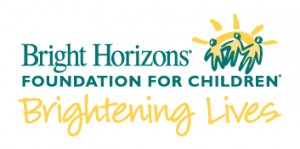 brightening_lives_logo_new_small
